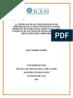 Osorio 2017 La
