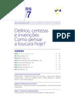 PAPERS-7.7.7.N°4-Português
