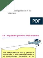 Unidad 04 A propiedades periódicas