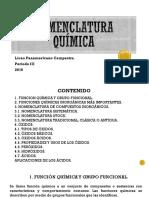 NOMENCLATURA+QUÍMICA+2.1