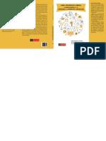 2019_libro_Diseno e implementación de rúbricas