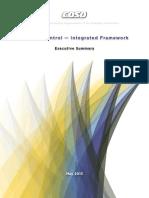 Executive-Summary-COSO-Internal control.pdf