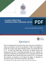 Tema 5. Clase Práctica