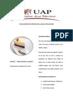 Carrera profesional de administración y negocios internacionales.docx