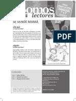 Se vende mama.pdf