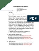 RPP-PKK(PJBL).docx