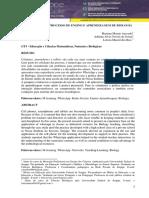 8948-34478-1-PB.pdf