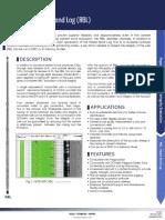 RBL Product Sheet Pegasus A4 2016