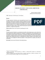 8888-34232-1-PB.pdf