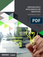 innovación e inteligencia de negocios
