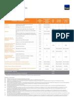 itau_pacote_3_0.pdf