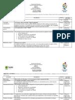 Carta Descriptiva Taller Tdah - Copia