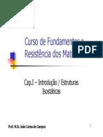 Curso_de_Fundamentos_e_Resistencia_dos_M.pdf