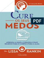 A Fisiologia Do Medo
