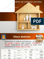 capitulo_4_Clase_4
