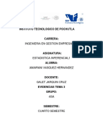 INSTITUTO TECNOLOGICO DE POCHUTL3.docx