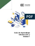 GUÍA DE APRENDIZAJE UNIDAD 1 -Inglés Profesional II.pdf