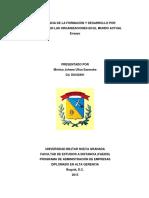 UlloaSaavedraMonicaJohana2015.pdf