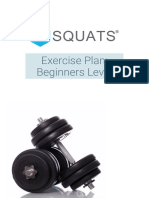 training_beginners_default.pdf