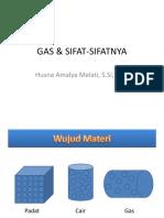 GAS & SIFAT-SIFATNYA print.pptx