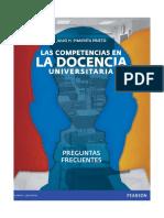 2_._Pimienta_Prieto_A Preguntas Frecuentes Competencias en La Docencia