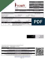 PDF 1001