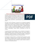 O Papel e atribuições do coordenador pedagógico.docx