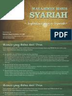 Man.Bisnis Syariah 11 - Implentasi Bisnis Syariah.pdf