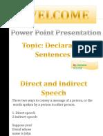 declarativesentences-140201040009-phpapp02.pptx