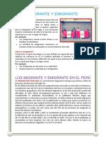 IMIGRANTE Y EMIGRANTE.docx