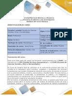 Syllabus del Curso Guitarra.docx