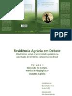 Livro - Educação do Campo, Práticas Pedagógicas e Questão Agrária.pdf