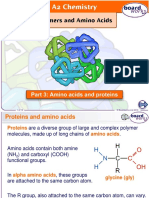 polymers_and_amino_acids_part_3_-_amino_acids_and_proteins.ppt
