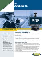 Nivel-Digital-DL-15.pdf