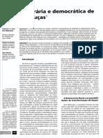 3246-Texto do artigo-11470-1-10-20160701.pdf