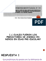 CURSO DE ATENCIÓN INTEGRAL A LA COMUNIDAD
