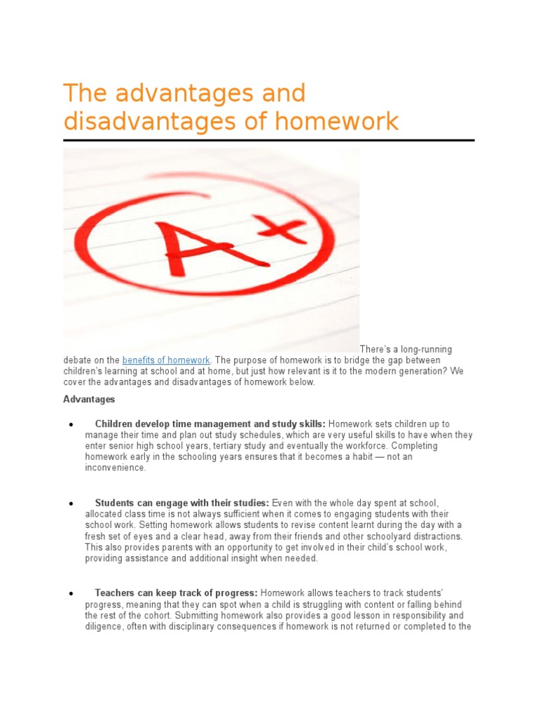 A level sociology essay help