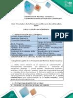 RUTA ORIENTADORA IMPRIMIR.docx