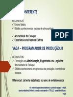 Materiais.pdf