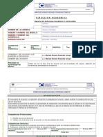 Sec Redes.pdf