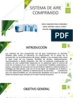 A1_8_Sistema de Aire Comprimido