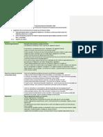 Matriz Diagnostico Territorio (1)