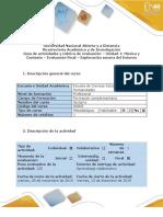 Guía Evaluación Final - Exploración Sonora del Entorno.docx