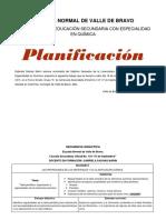 3. Tabla periódica- organización y regularidades de los elementos químicos.docx