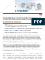 guide-to-using-the-beck-protocol-spanish.pdf