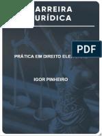 207292012519_PRATICA_DIR_ELEIT_COMPLETO.pdf