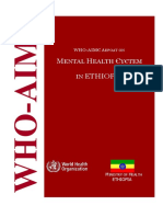 Ethiopia Who Aims Report-dikonversi