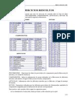 Alg_Calc 6.pdf