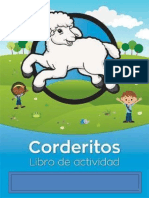 04 Cuaderno Corderitos - Copia