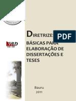 Manual_de_teses.pdf
